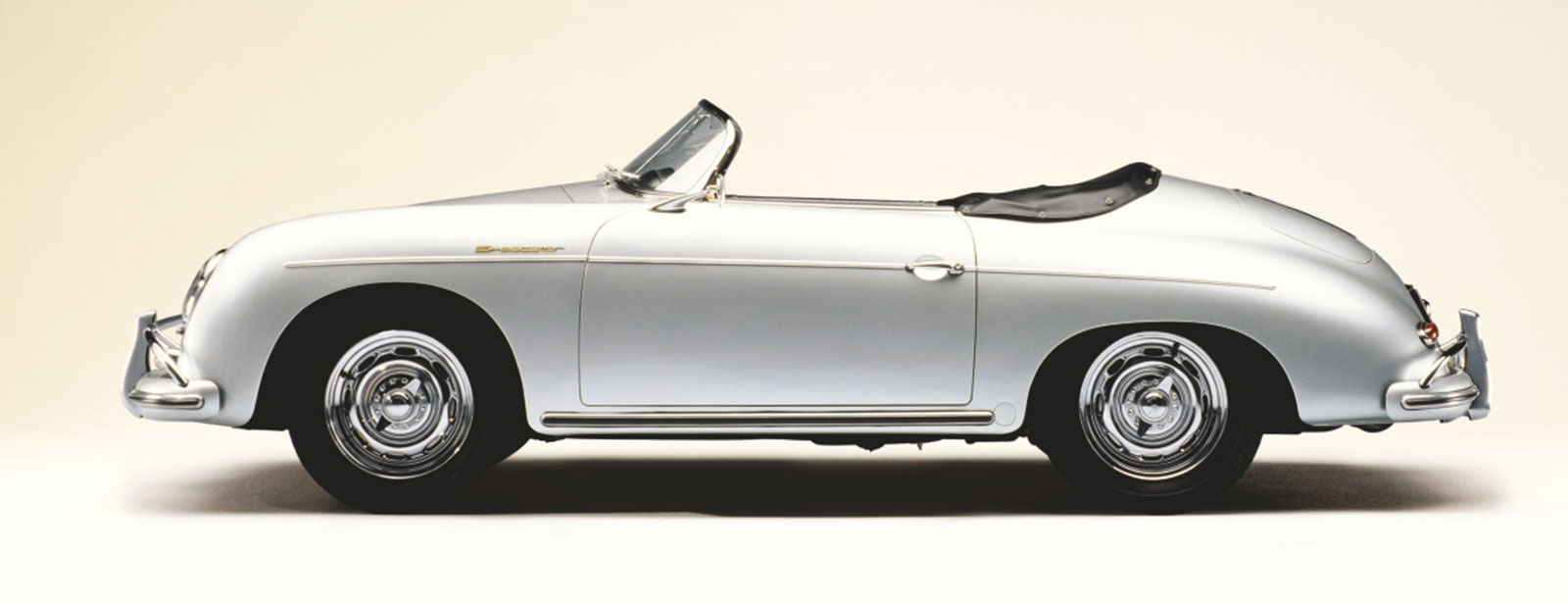 Aktuelle Classic Fahrzeug Angebote